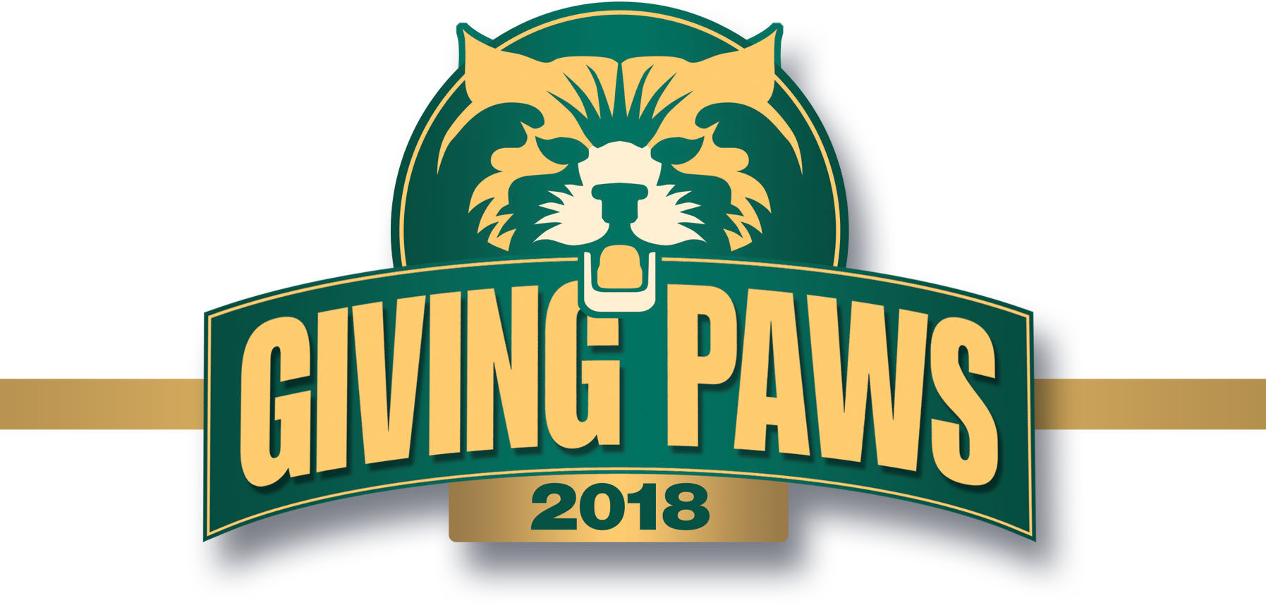 GIVING_PAWS_1